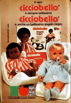 cicciobello-adv