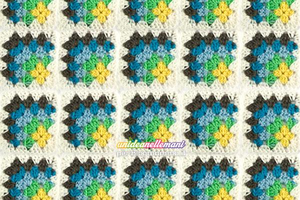copertina-uncinetto-a-piastrelle
