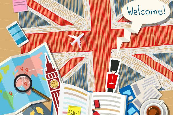 Soggiorni studio a Liverpool, corsi di inglese in Inghilterra