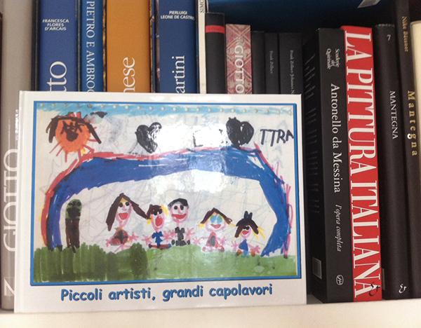 libro-artistikids