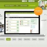 L'app per genitori separati che semplifica l'organizzazione familiare