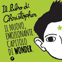 Il libro di Christopher