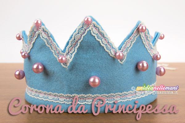 corona-da-principessa-fai-da-te