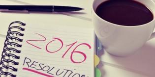 cose-da-fare-nel-2016