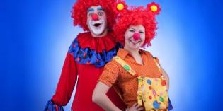 Costumi di Carnevale economici per adulti