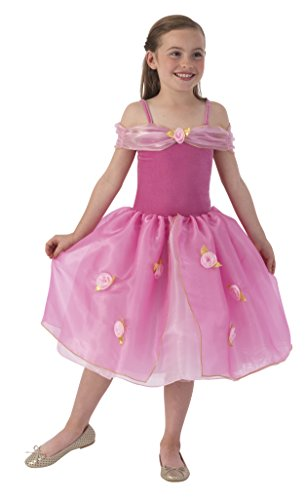 costumi carnevale bambina