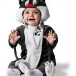 costumi carnevale bambini