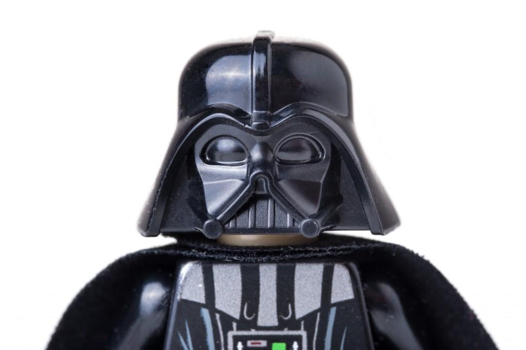 costumi di carnevale per bambini di star wars da comprare online