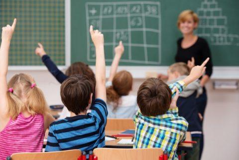 iscrizioni scolastiche online: cosa sapere