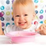 Prevenire le allergie alimentari nei bambini