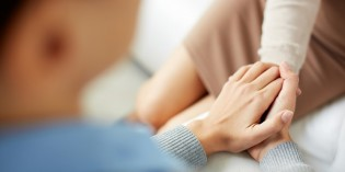 Come aiutare chi sta affrontando un percorso psicologico