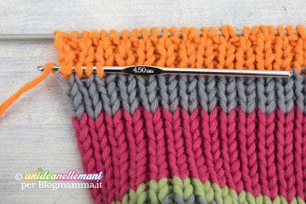 scaldacollo-maglia-bambini 3