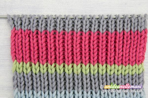 scaldacollo-maglia-bambini02