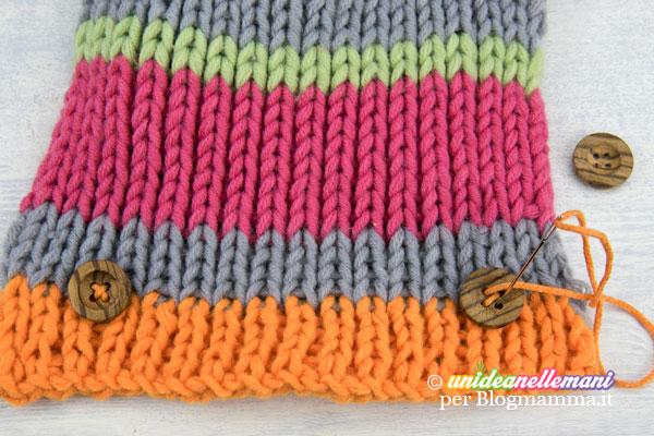 scaldacollo-maglia-bottoni