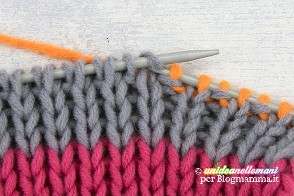 scaldacollo-maglia-dritto