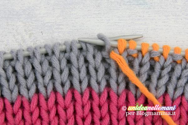 scaldacollo-maglia-rovescio
