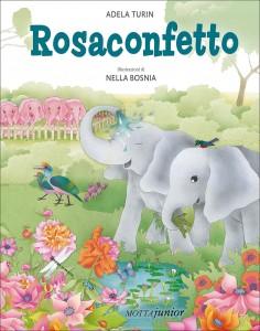 Rosa_confetto