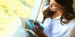 Consigli-lettura-genitori