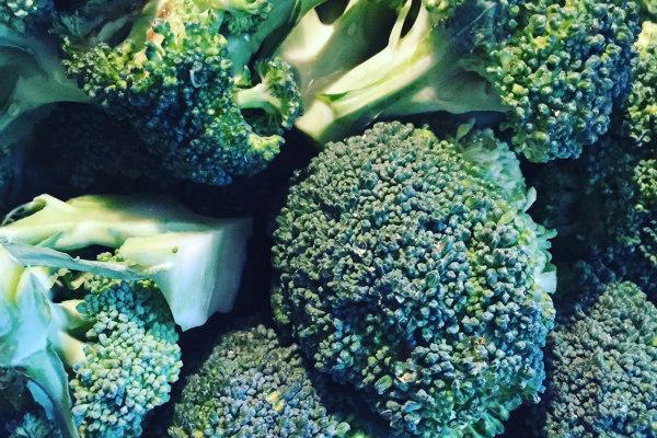 Cucinare_cavoli_broccoli