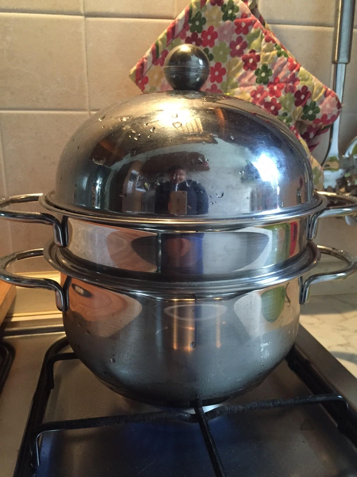 cucinare cavoli e broccoli