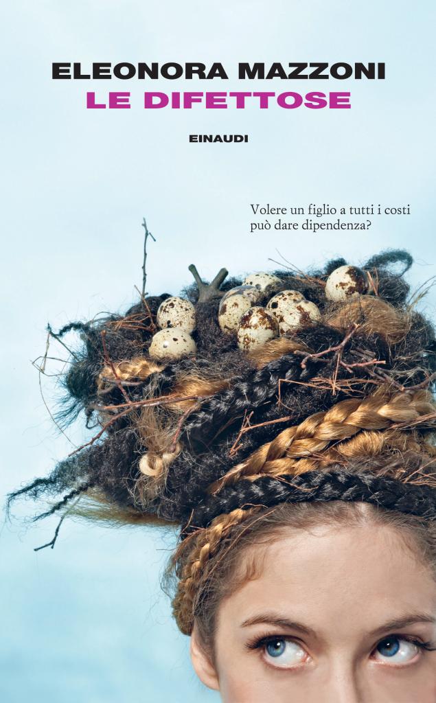 Le_difettose-copertina