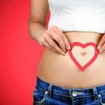 Sintomi della gravidanza: 10 segnali per sapere se sei incinta