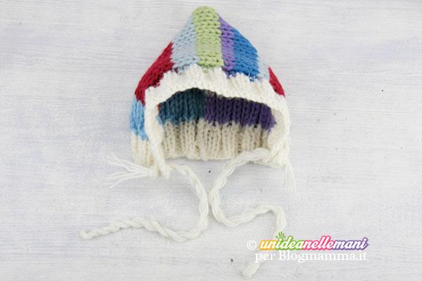 berretto-cuffia-maglia-neonato-10