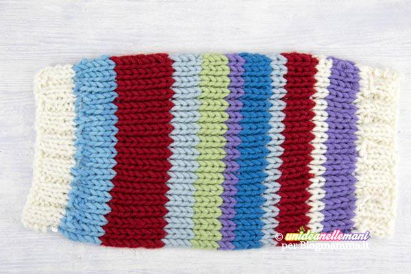berretto-cuffia-maglia-neonato-3