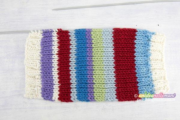 berretto-cuffia-maglia-neonato-4