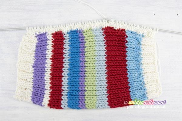 berretto-cuffia-maglia-neonato-5
