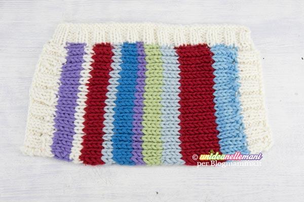 berretto-cuffia-maglia-neonato-6
