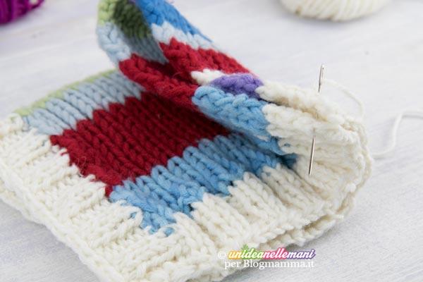berretto-cuffia-maglia-neonato-7
