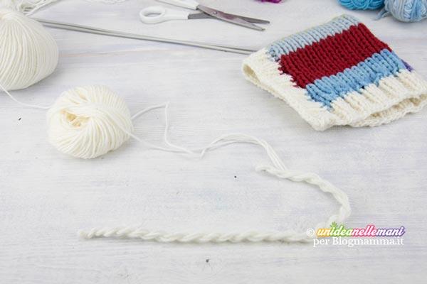 berretto-cuffia-maglia-neonato-8