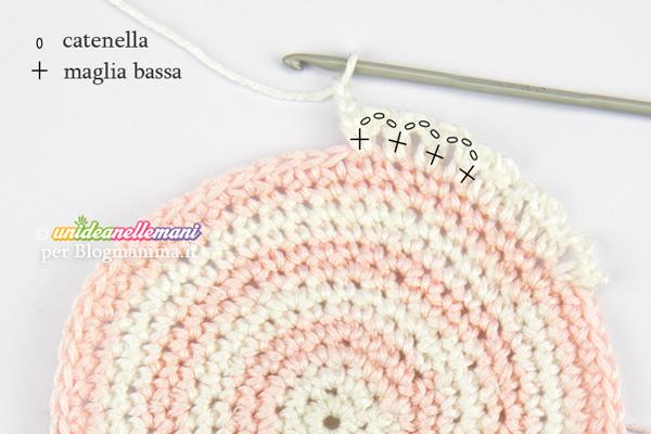 bomboniera-uncinetto-cestino-2