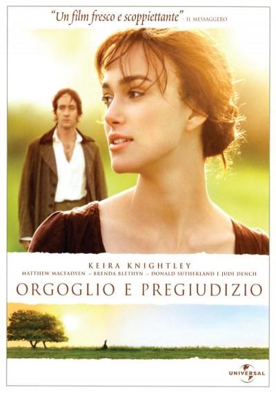 film romantici per san valentino