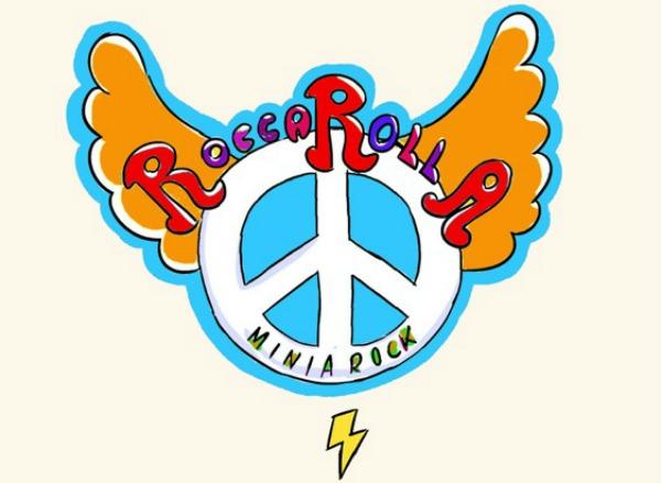 laura-vaioli-roccarolla-logo