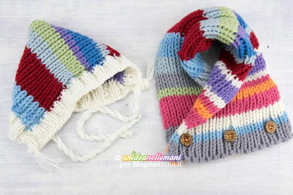 set-cuffia-e-sciarpa-a-maglia-per-bambino