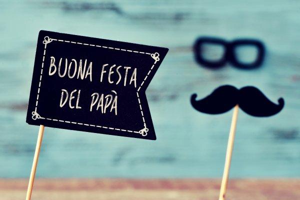 Festa_del_papà