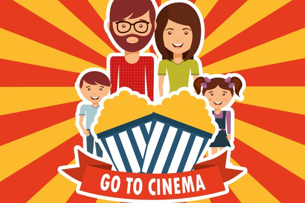 Film_bambini_cinema