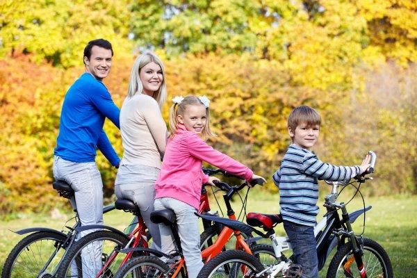 Pasquetta_in_bicicletta