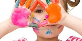 Asilo nido o tata: vantaggi e svantaggi