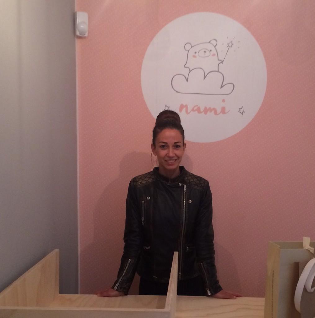 Foto Nami Boutique 2