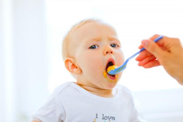alimentazione bambino osservatorio 1000 giorni