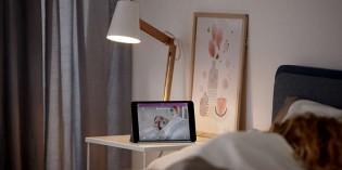 Come controllare i bebè a distanza con il baby monitor