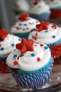 festa di compleanno degli avengers_cupcake