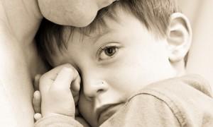 Mamme adottive: dal rifiuto all'accettazione. Fuori il dolore, dentro l'amore