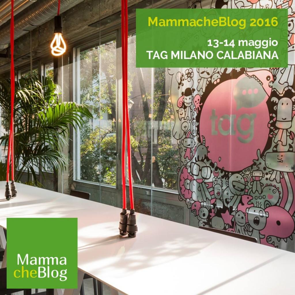 tag_milano_calabiana