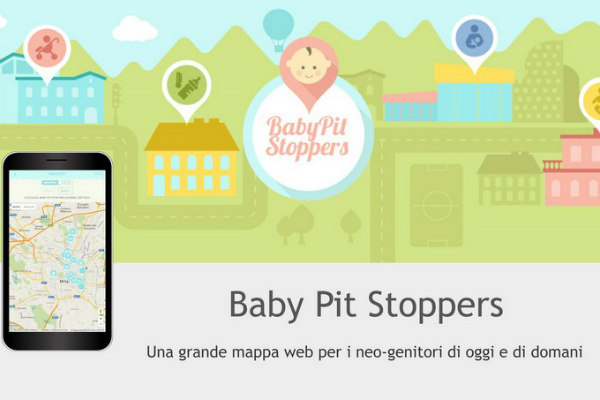 Baby_pit_stoppers