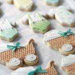 Biscotti decorati battesimo bambino_maschietto