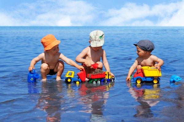 Spiagge_a_misura_di_bambino